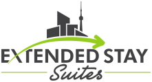 Extended Stay and Furnished Apartments in Toronto
